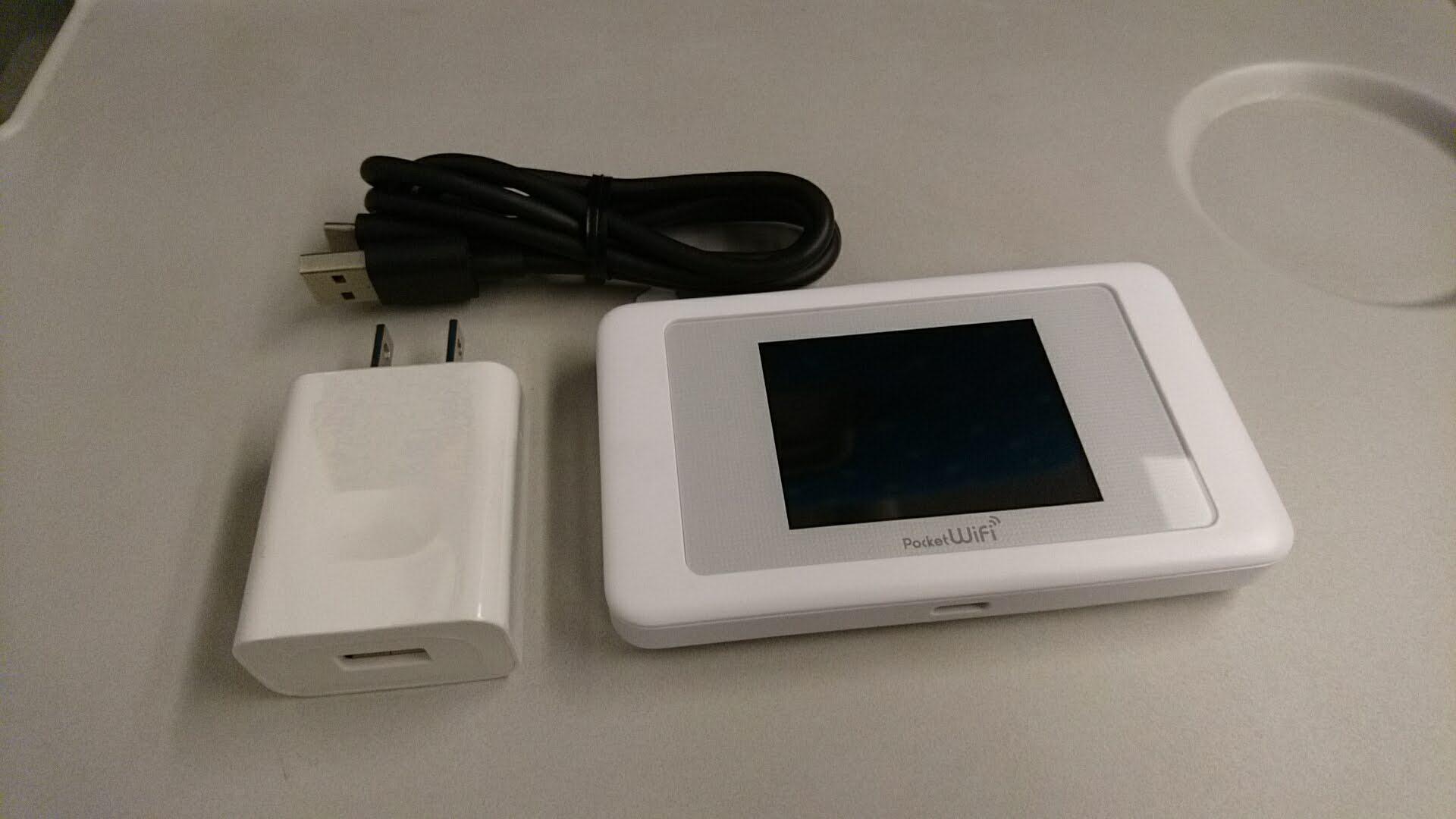 格安Wi-Fi「SPACE Wi-Fi」を3ヶ月ほど使ってみたら割と最強だった